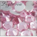 Light Rose 50ks