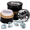 IQ gél Crystal Light 15 ml