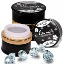IQ gél Crystal Light 30 ml