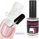 Superbond-extra strong 15ml