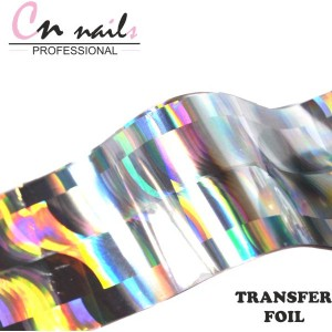 One touch foil nr.56