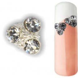 NR.50 Šperk na nechty