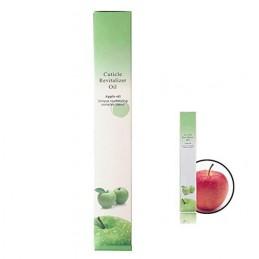 Olejček na nechty jablko 12ml Olejové ceruzky