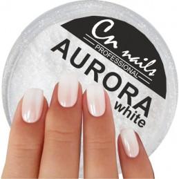 Aurora White