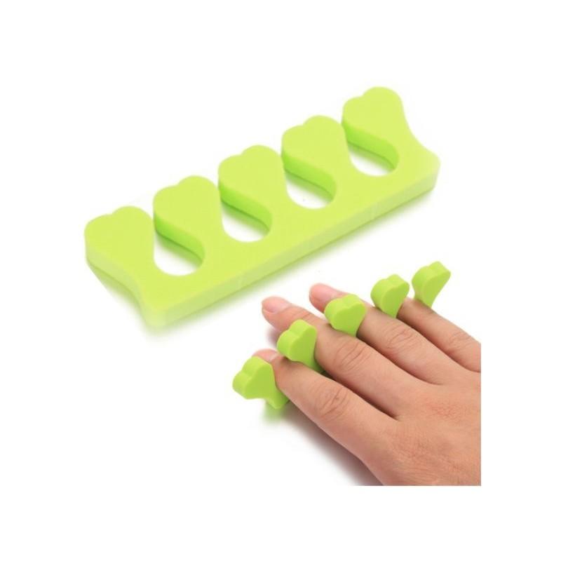 Ochranné podložky Komfort Green