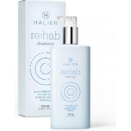 Re-Hab čistiaci šampón 250ml Vlasová starostlivosť