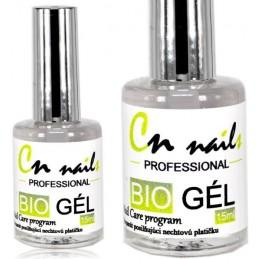 Bio gel 15ml Výživy, regenerácie