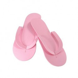 Jednorázová obuv - žabky Ochranné pomôcky