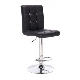 Barová stolička Ewita Black Kategórie