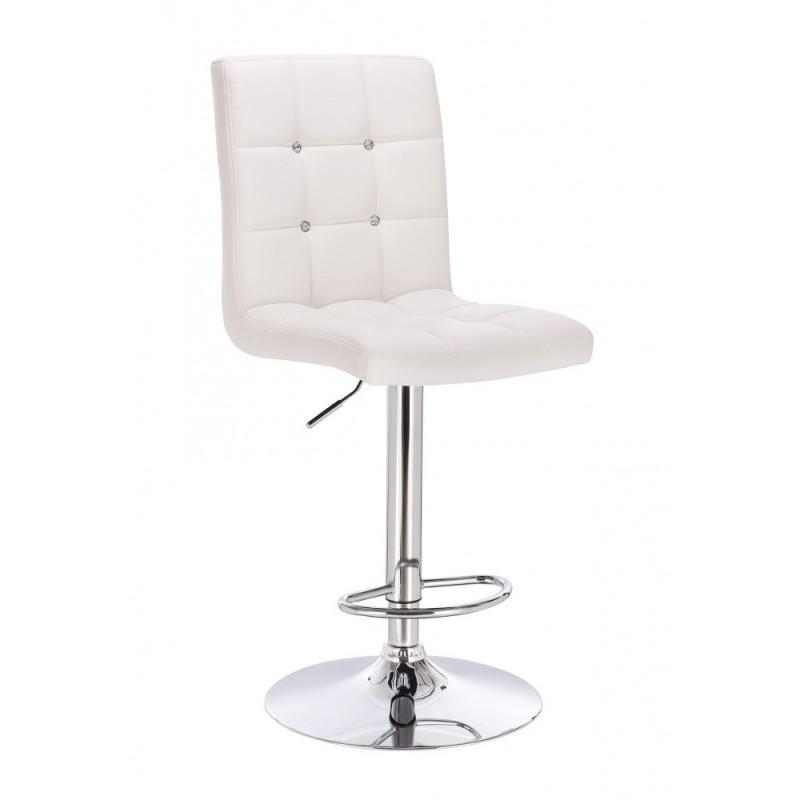 Barová stolička Ewita White Kategórie