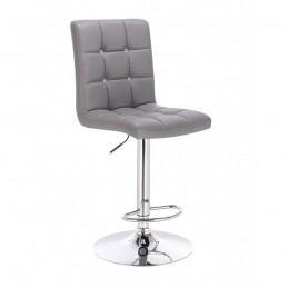 Barová stolička Ewita Silver Kategórie