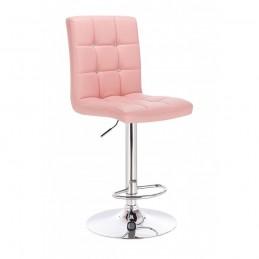 Barová stolička Ewita Rose Kategórie