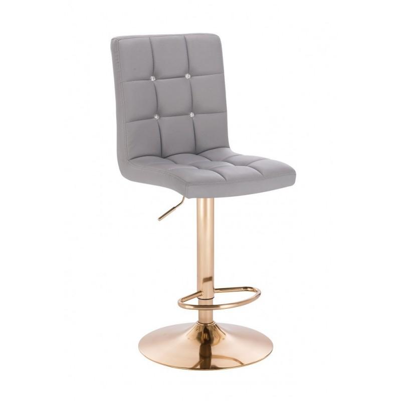 Barová stolička Ewita Gold Silver Kategórie