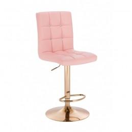 Barová stolička Ewita Gold Rose Kategórie