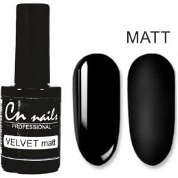 Velvet Matt 10ml Kategórie