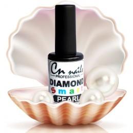 Diamond Smart Pearl 15ml