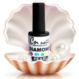 Diamond Smart Pearl 15ml Kategórie