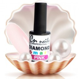 Diamond Smart Pink 15ml Kategórie
