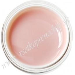 NEw color Silky Rose UV/LED gél 15ml Kategórie