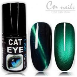 NR.1 Gél na nechty Cat eye Kategórie