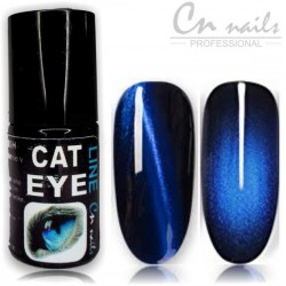 NR.3 Gél na nechty Cat eye Kategórie