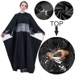 Inteligentná pláštenka na strihanie s okienkom na mobil Kategórie