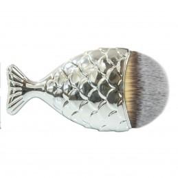 Oprašovatko na nechty rybka
