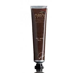 Nashi Dry Hand Balm 50ml