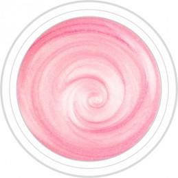 NR.46 Farebný gél Lola Star 5ml CN nails PEARL, perleťové uv gély
