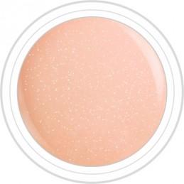 NR.45 Farebný gél Elegance Star 5ml CN nails PEARL, perleťové uv gély