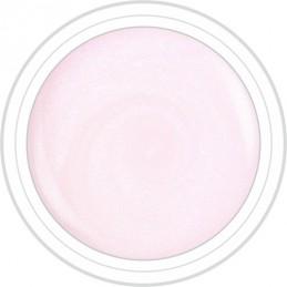 NR.535 Farebný gél Baby Pearl 5ml CN nails PASTELOVÉ FAREBNÉ UV GELY