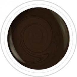 NR.312 Farebný gél Merino 5ml KLASIK LÍNIA color uv gélov