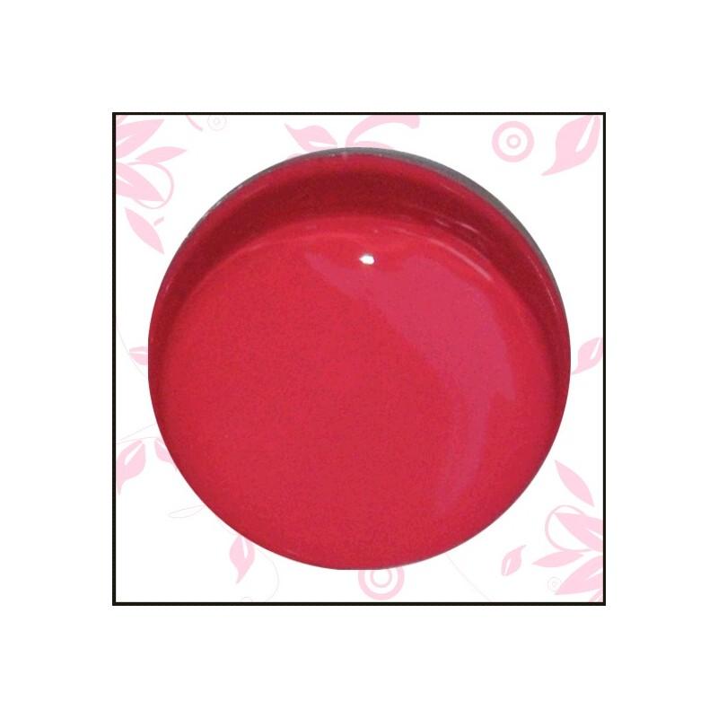 Vodová farba staročervená nr.16 Vodové farby