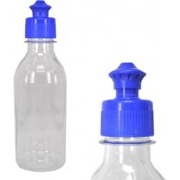 Plastová nádoba 200ml