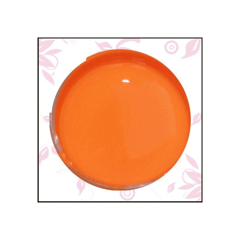 Vodová farba oranžová č.22 Vodové farby