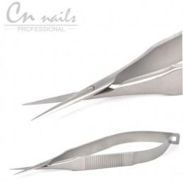Rovné micro nožničky na kožtičku Kategórie