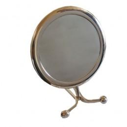 Kozmetické zrkadlo PURE