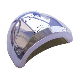 UV/LED lampa 24W/48W na nechty Kategórie