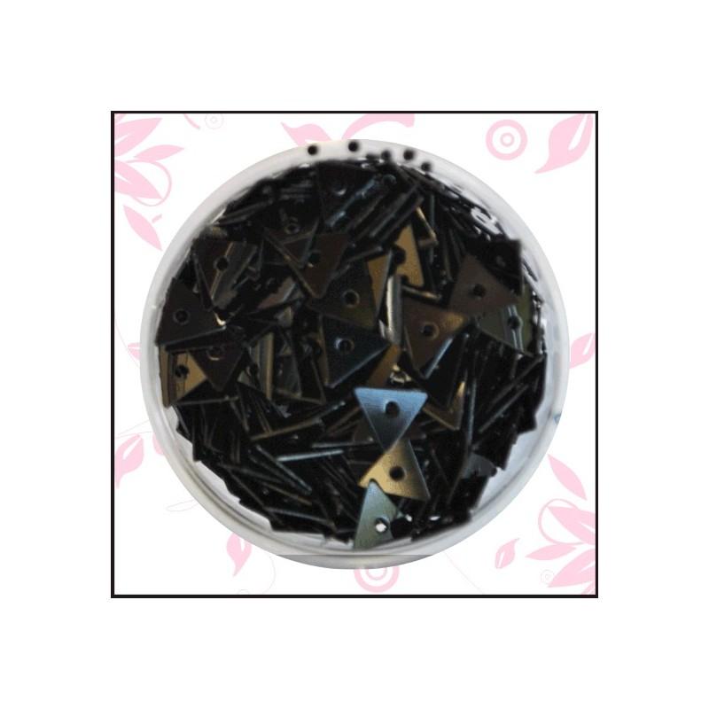 Trojuholník s dierkou nr.7