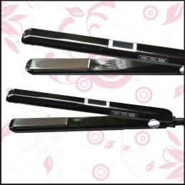 Ultrazvuková žehlička na ozdravenie vlasu