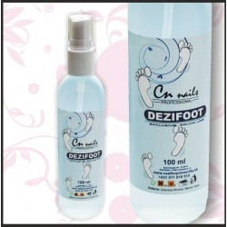 Dezifoot 100ml