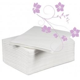 Jednorazový uterák 50ks Kategórie
