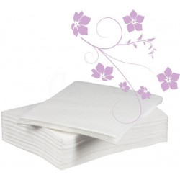 Jednorazový uterák 10ks Kategórie