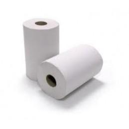 Multifunkčná papierová utierka