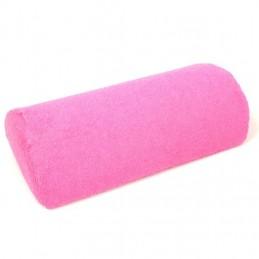 Podložka na ruky pri modelácií a úprave nechtov Odsávačka prachu na nechty