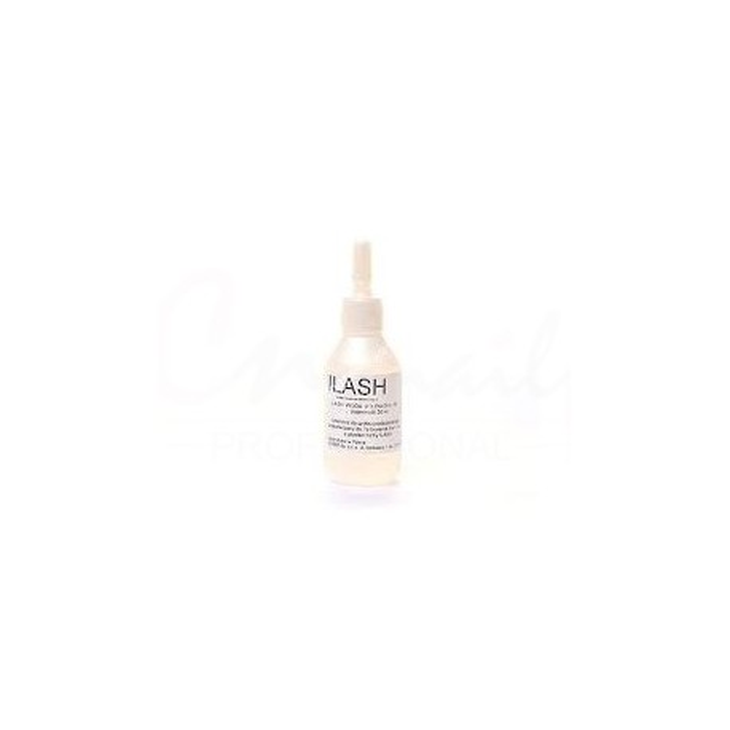 Original Ilash 5% peroxid 30ml Kategórie