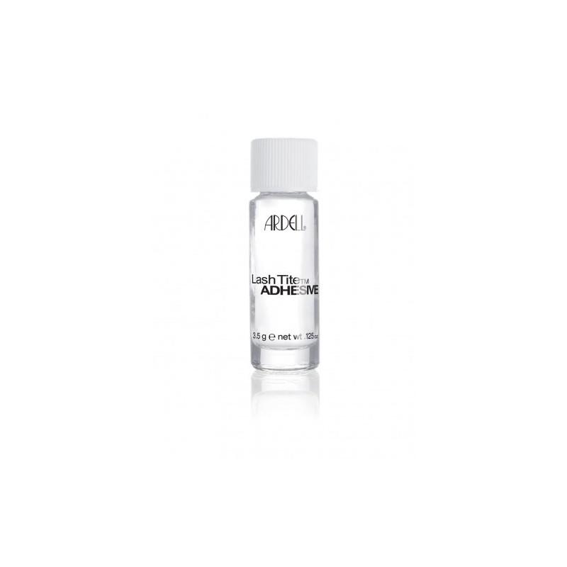 Ardell Adhesive lepidlo na umelé trsové riasy číre 3,5 g