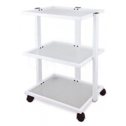 Kozmetický vozík DIDI Kozmetické stolíky