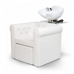 Umývací box - elektrický