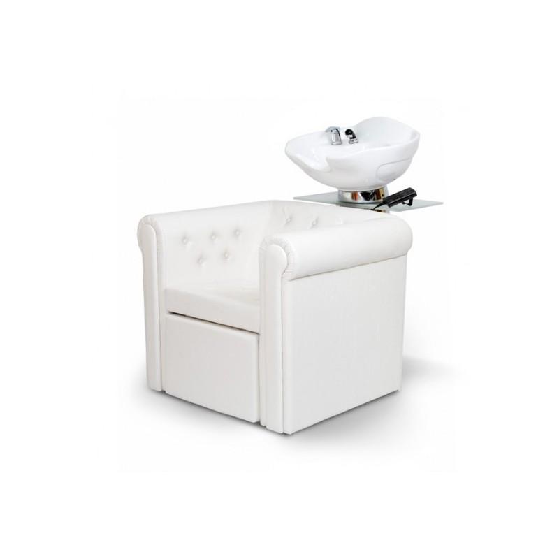 Umývací box - elektrický Umývacie Boxy